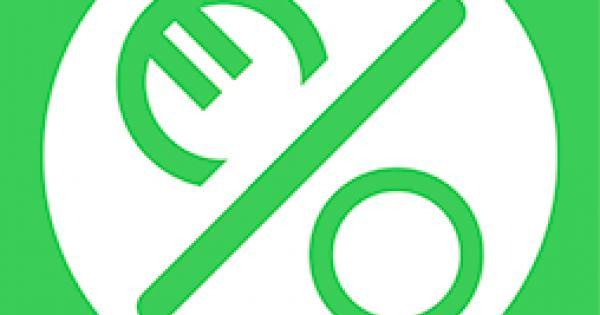 Olay Pro x Advanced Reinigungssystem vor und nach